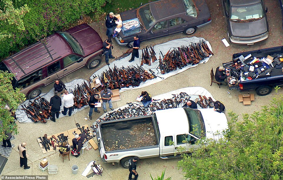 ATF & LAPD Seize 1,000 Guns From Bel Air Manson-00.jpg