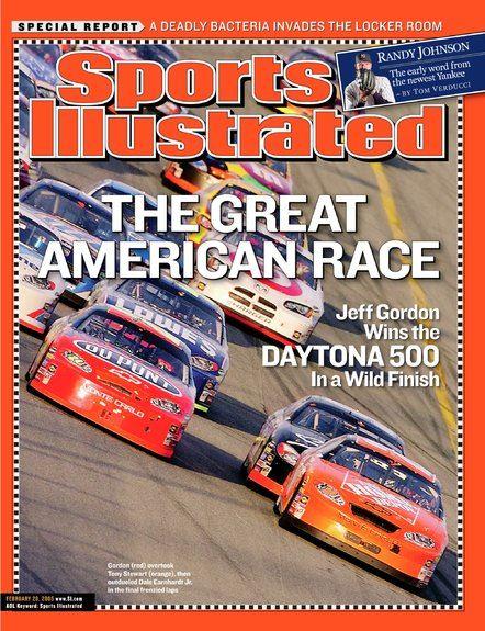 Sports Illustrated: Rapinhoe Sprortsperson of the year-0002174_the-2005-daytona-500-nascars-jeff-gordon.jpeg