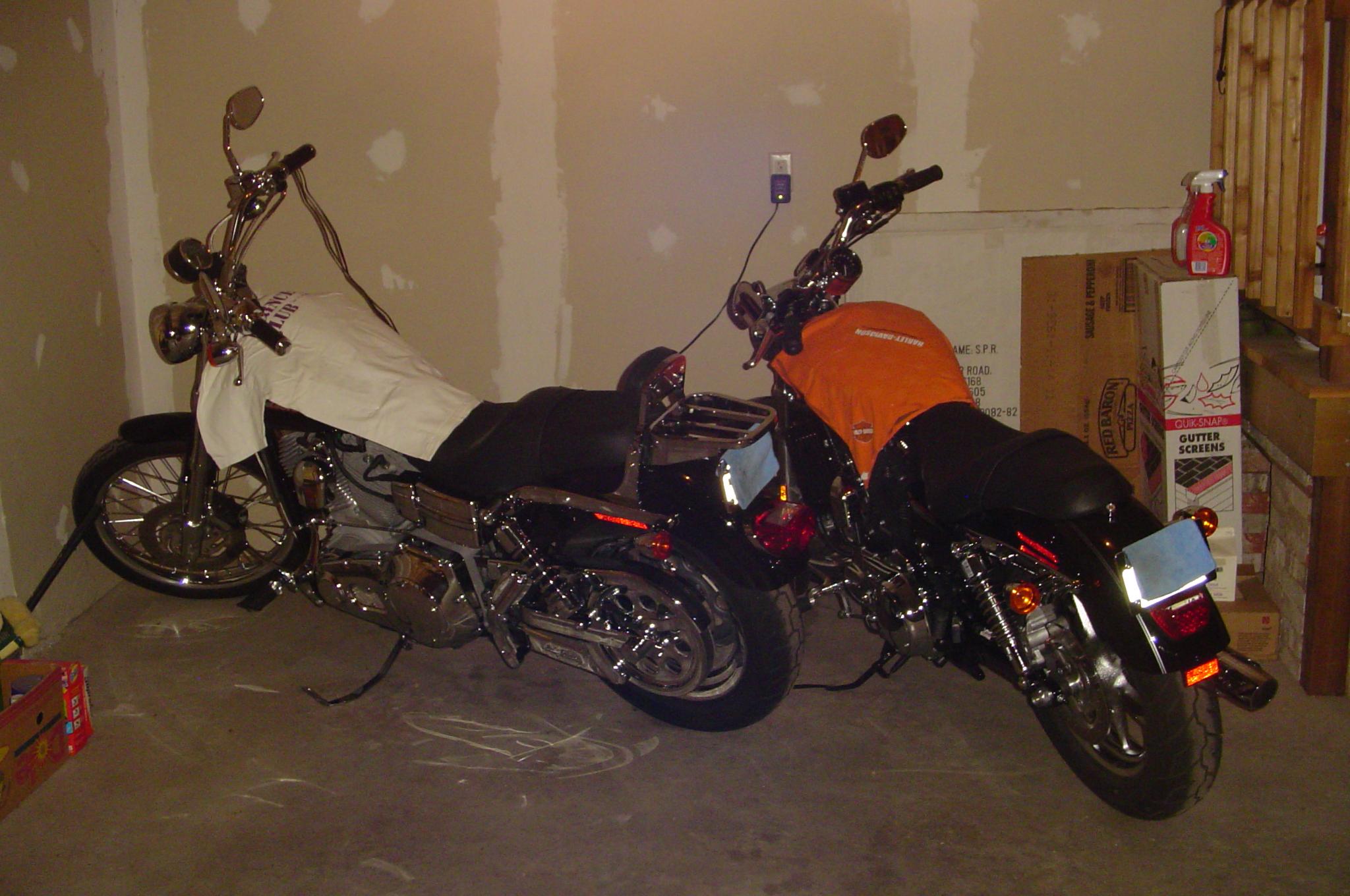 Electrified Harley????-001.jpg