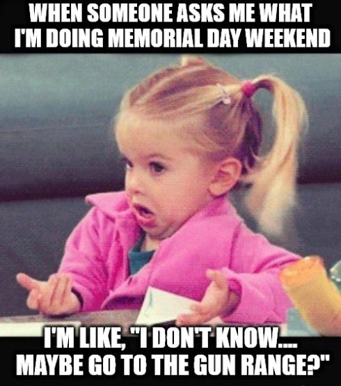 The Firearm & 2A Meme Thread-005-memorial-day.jpg