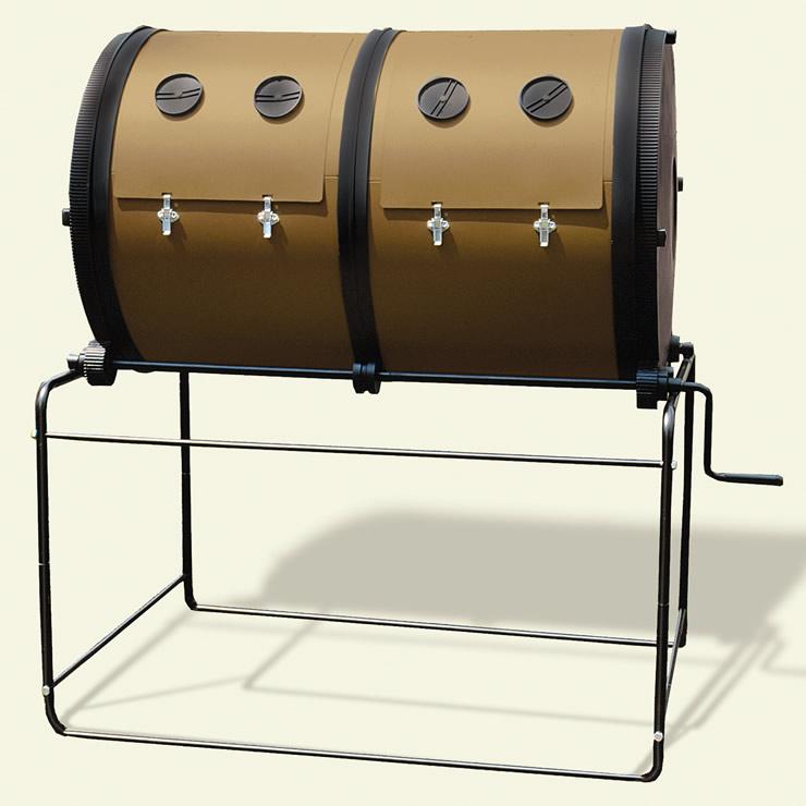 Compost tumbler or compost heap?-00composttumbler00.jpg