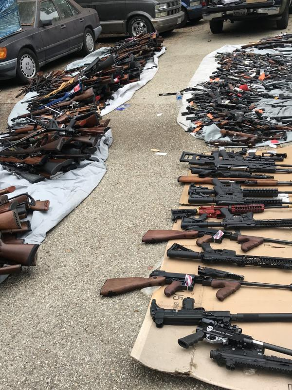 ATF & LAPD Seize 1,000 Guns From Bel Air Manson-02.jpg