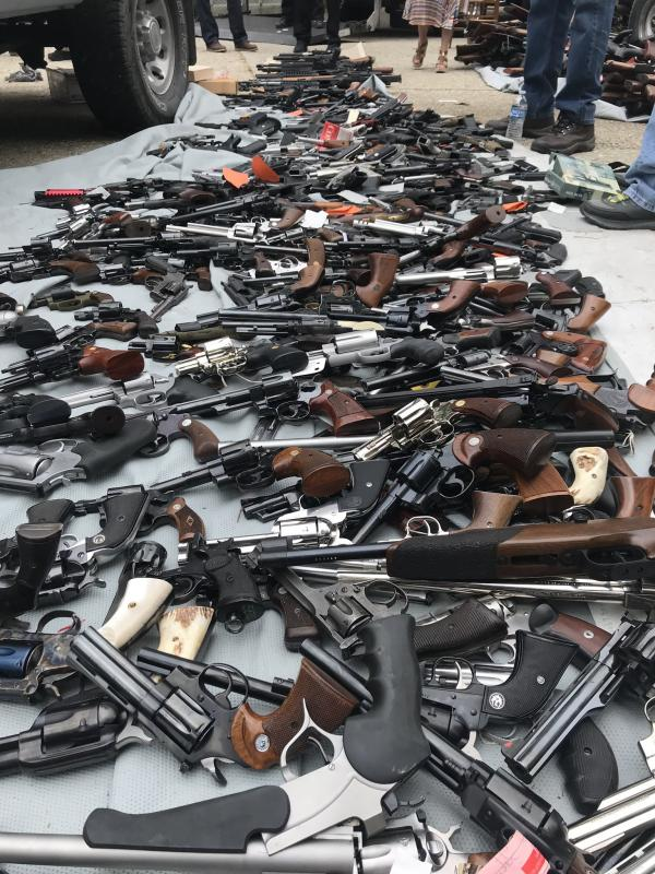 ATF & LAPD Seize 1,000 Guns From Bel Air Manson-03.jpg