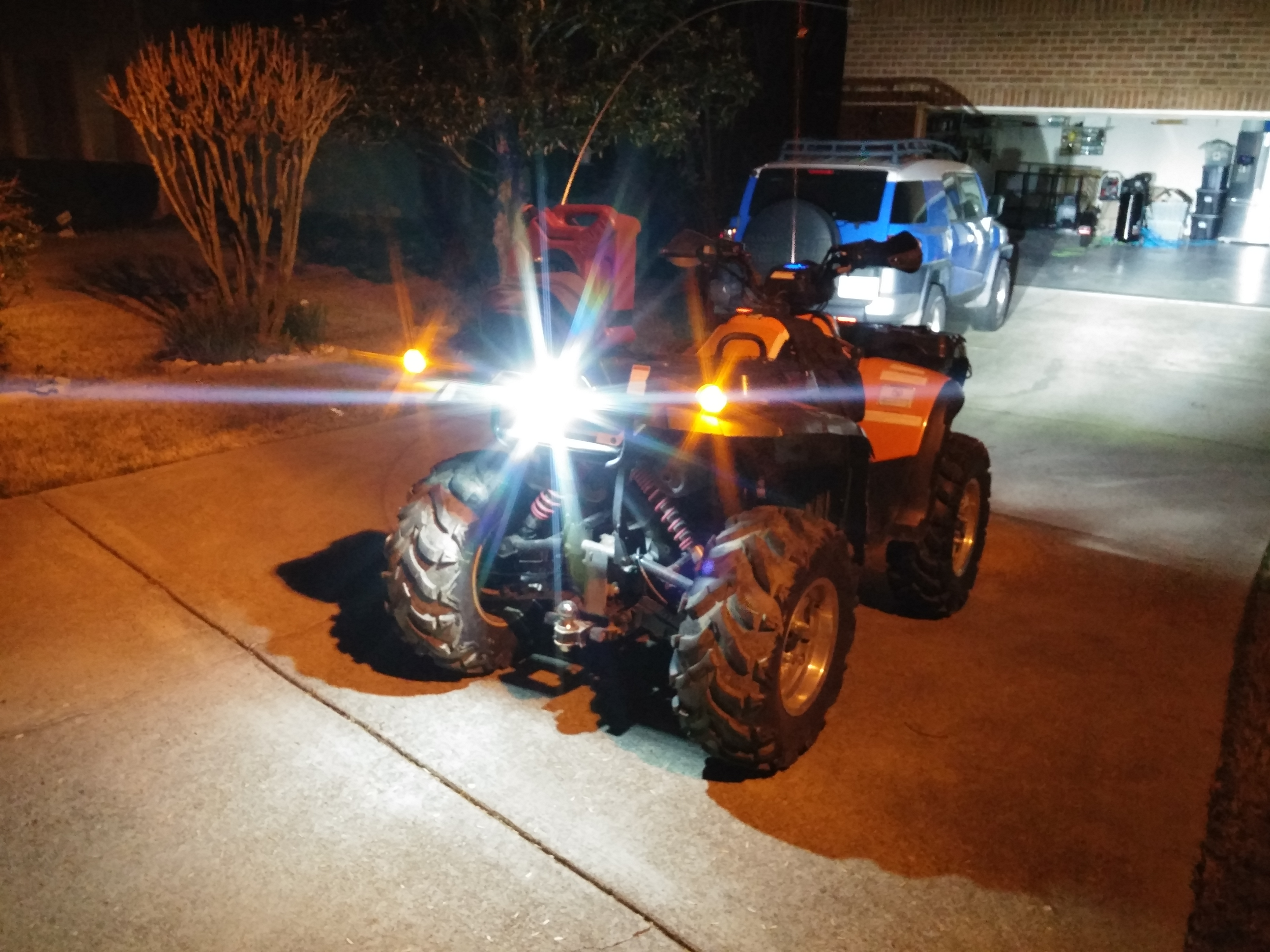 LED headlight kits for the win, we all need these-0329172029a_hdr-1-.jpg
