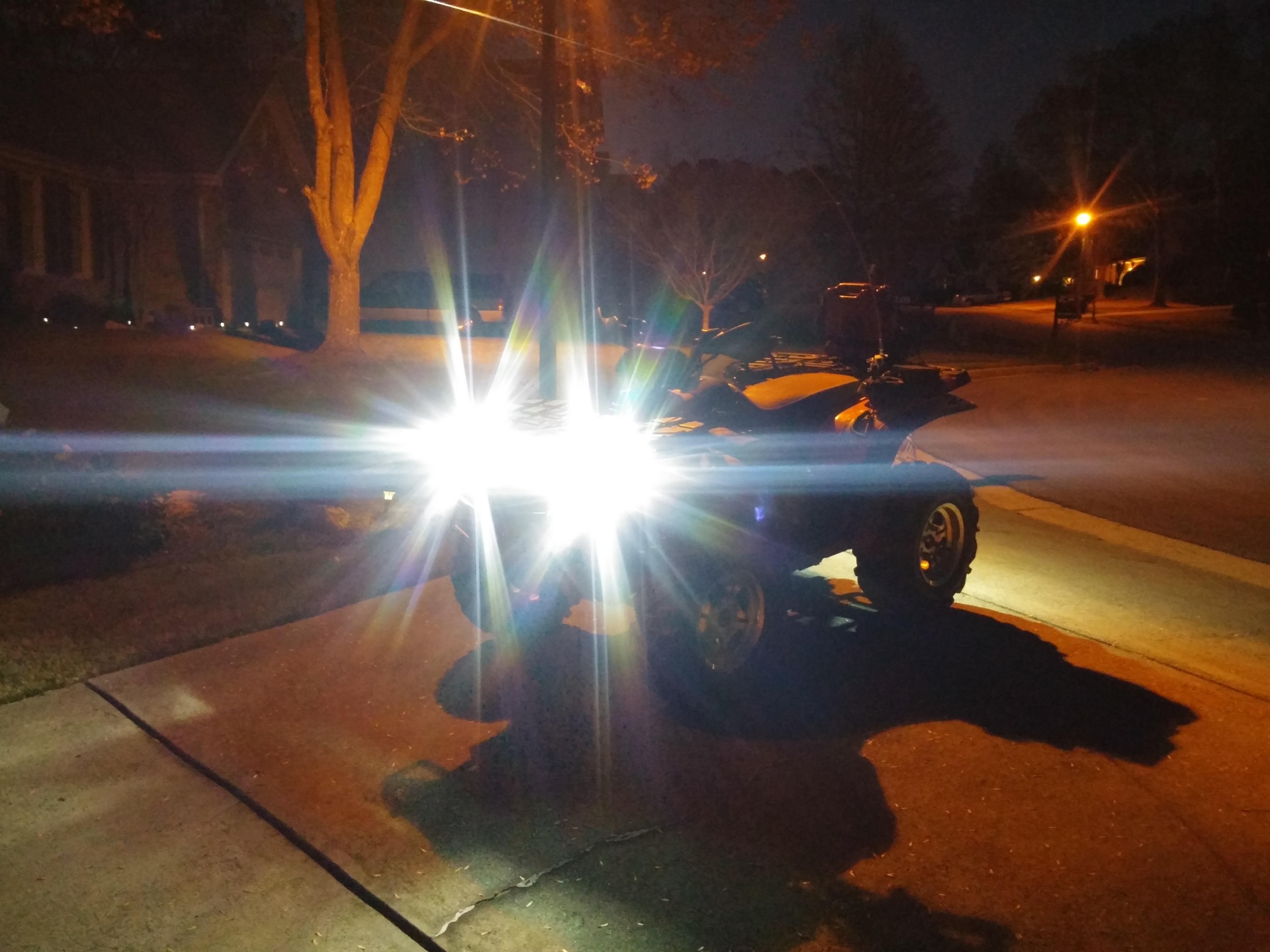 LED headlight kits for the win, we all need these-0329172030_hdr-1-.jpg