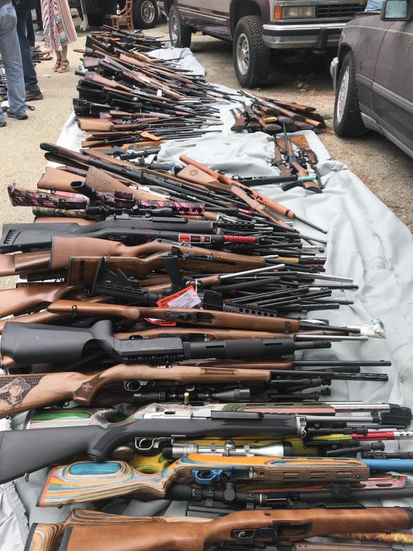 ATF & LAPD Seize 1,000 Guns From Bel Air Manson-04.jpg