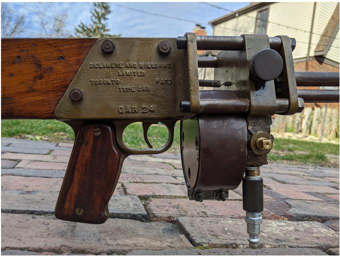 Air rifle machine gun-1-air-rifle-2.png