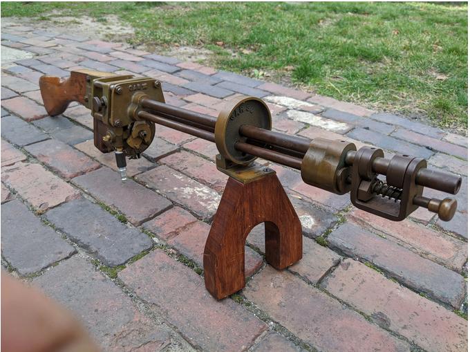 Air rifle machine gun-1-air-rifle.png