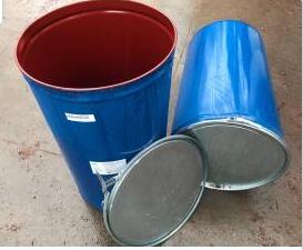 Name:  1 barrel.png Views: 46 Size:  113.1 KB