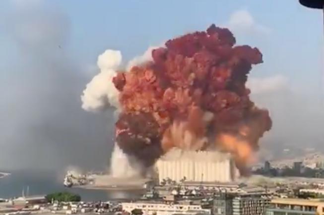 Huge explosion in Beruit port.-1-beruit.png