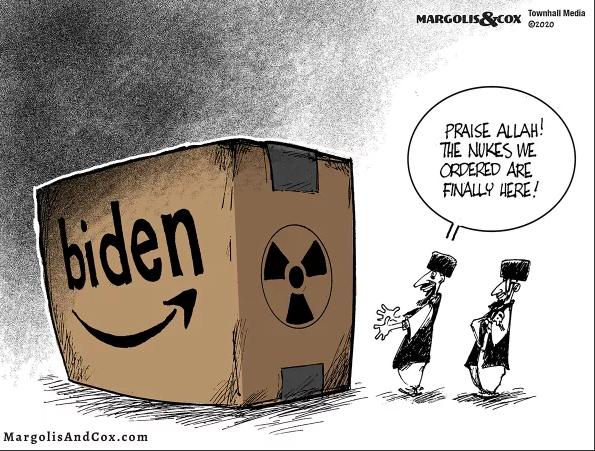 Safer under Biden or Trump?-1-biden.png