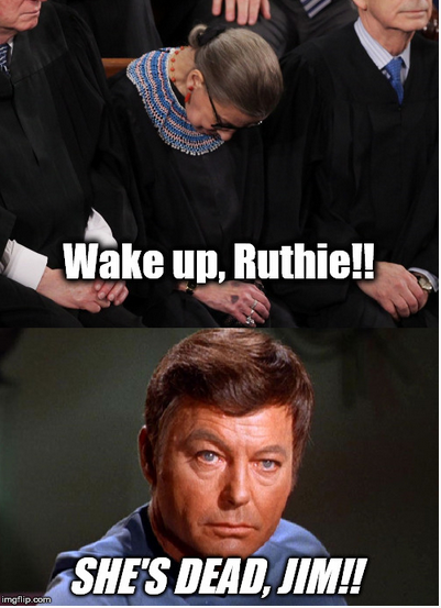 Justice Ruth Bader Ginsburg Dead-1-ginsburg.png