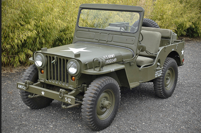 Name:  1 jeep 2.png