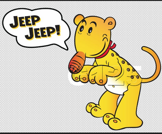 Name:  1 jeep.png