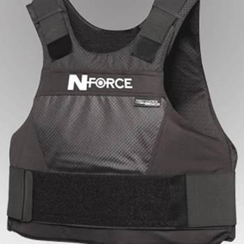 WTT Like New Police Ballistic Vest for Rifle and Scope Setup-1.jpg