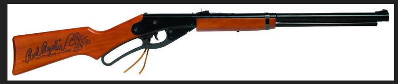 The ULTIMATE Fighting Rifle-1-red-ryder.png