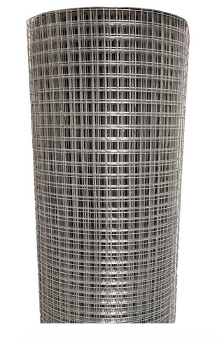 Name:  1 wire mesh.png Views: 44 Size:  197.1 KB