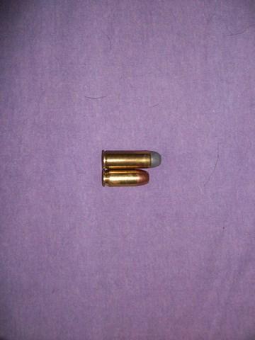 Mini Review of CZ527 Carbine in .223 (Pic Heavy)-100_0959.jpg