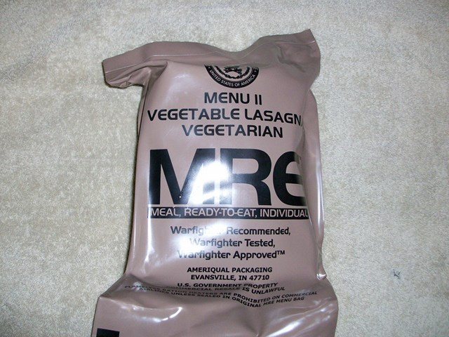 Your experience? The best MREs?-100_1317.jpg