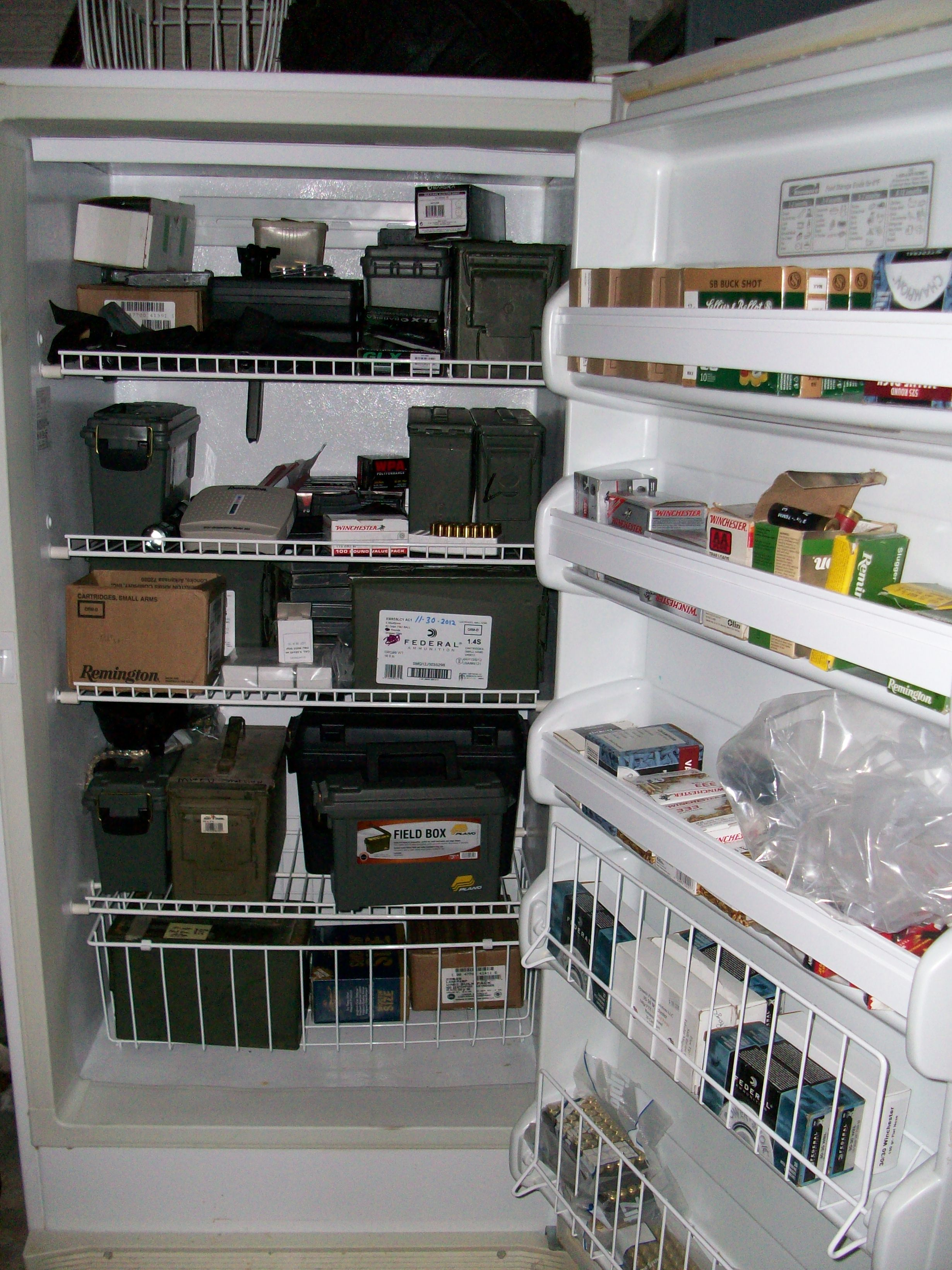 How Do You Store Your Ammo?-100_2064.jpg