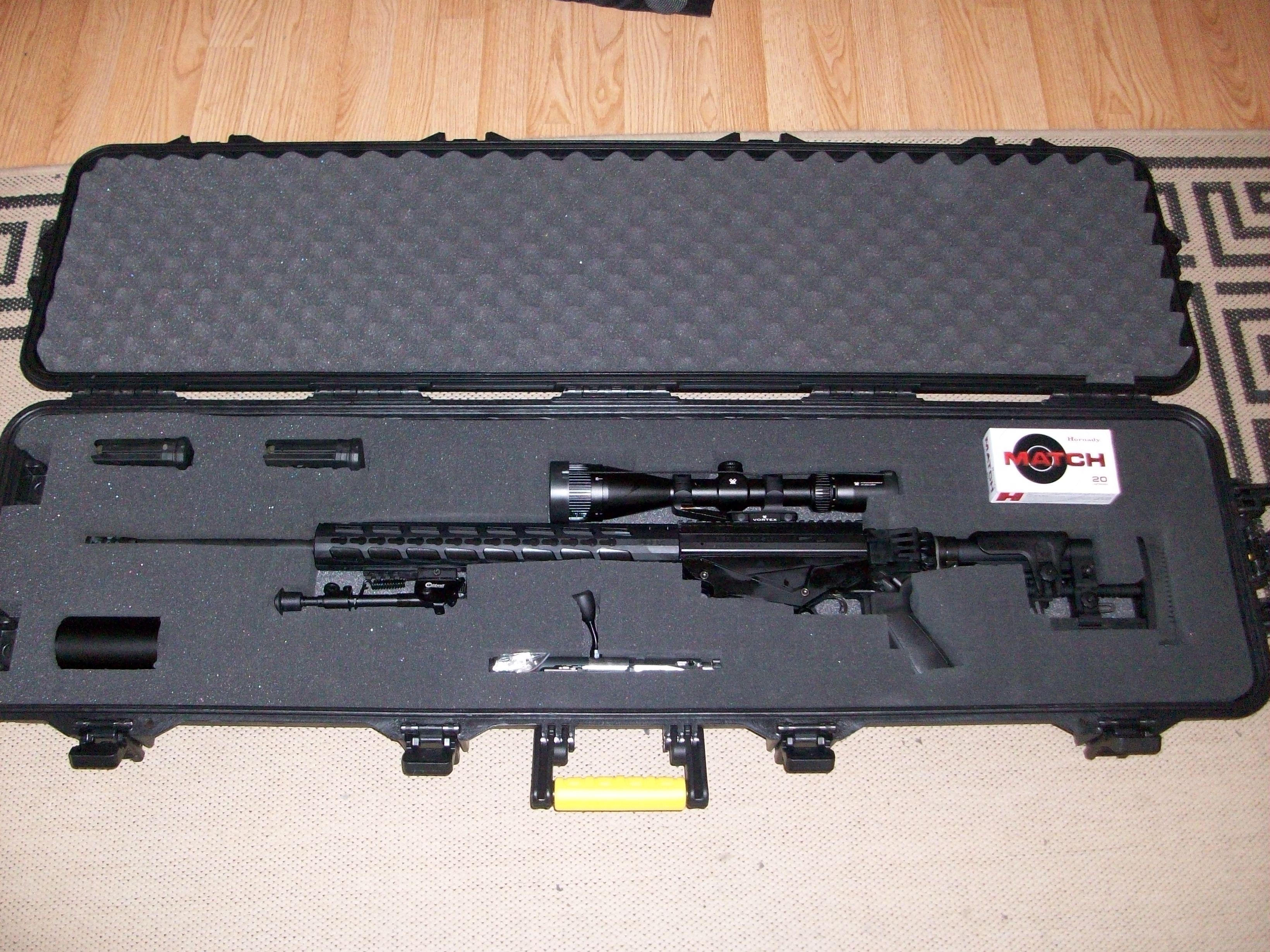 Long Range Shooting Tutorial-100_2373.jpg