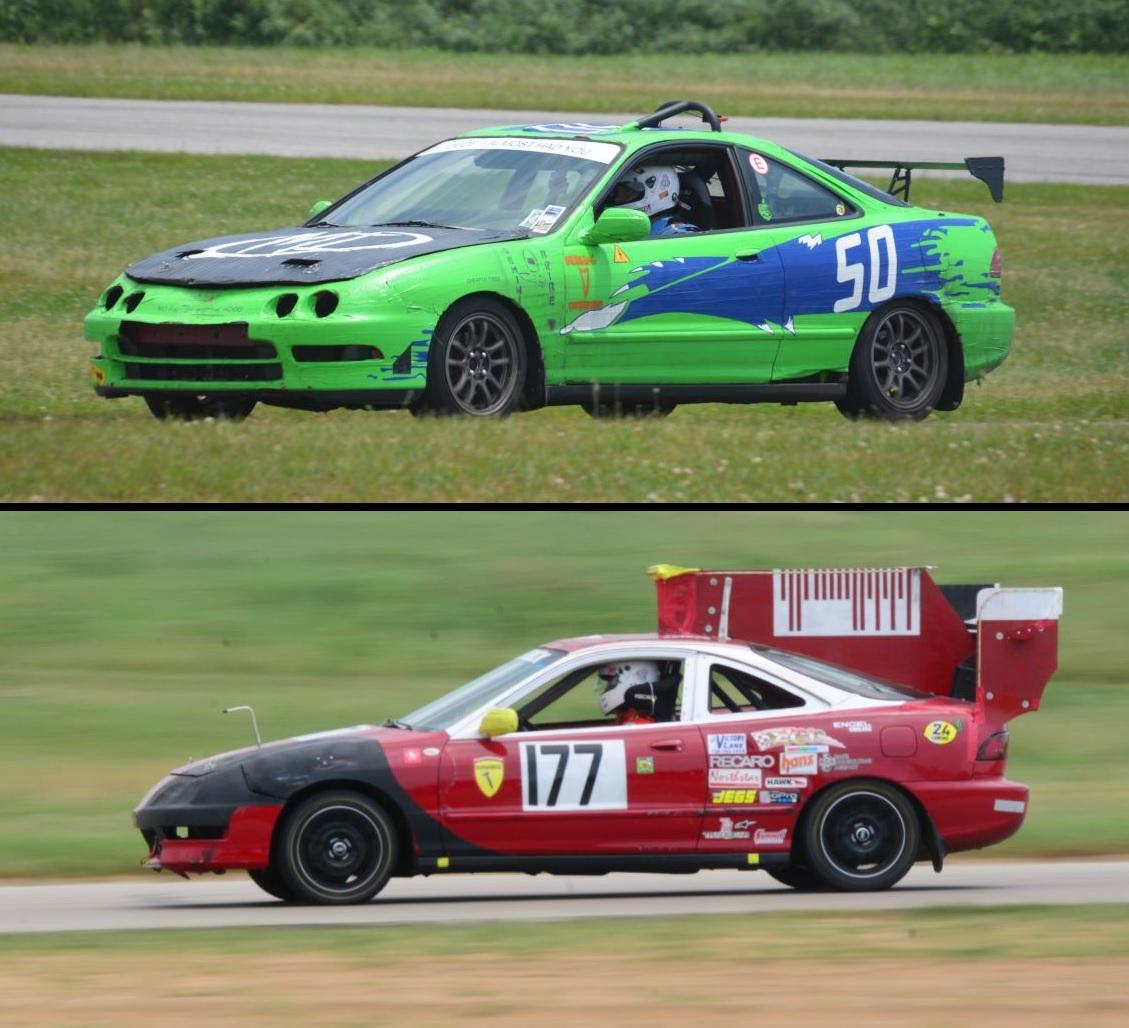 Who needs NASCAR when you have-106422806_10157857612464495_3732267728359292631_o.jpg