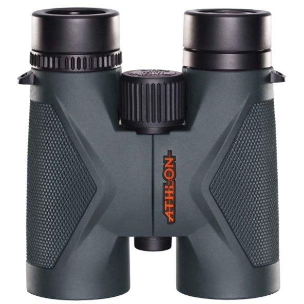 Athlon Midas 8x42 Binocular-113004.jpg