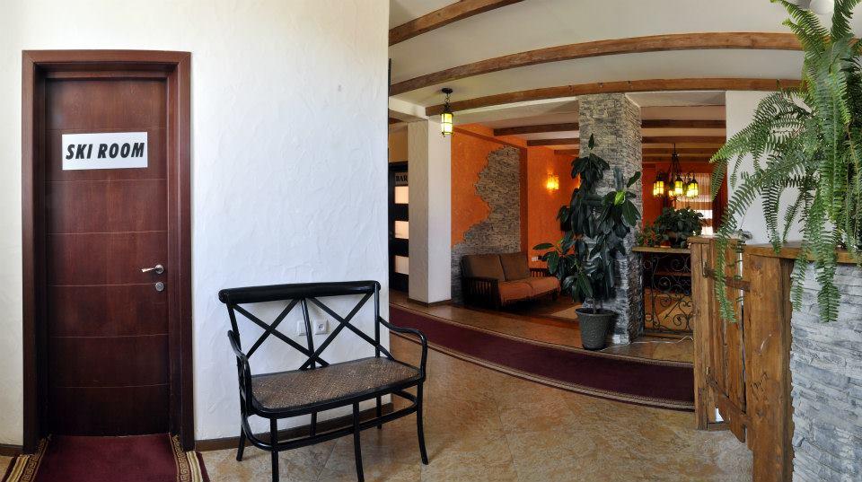 Hotel :)-12193_523357817684218_230185127_n.jpg