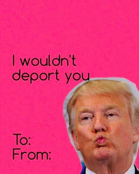 Happy Valentine's-161533ed78b2803f5232c50a558a5b8a.jpg