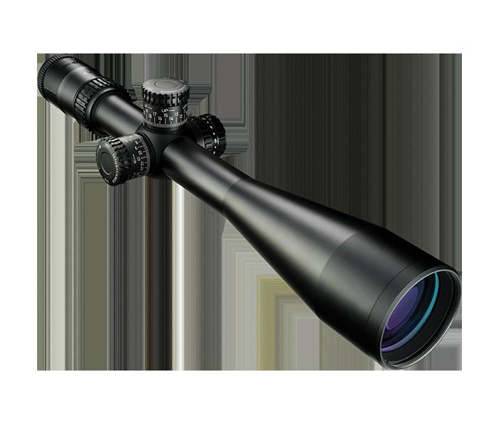 FFP scopes-16515-16516.png