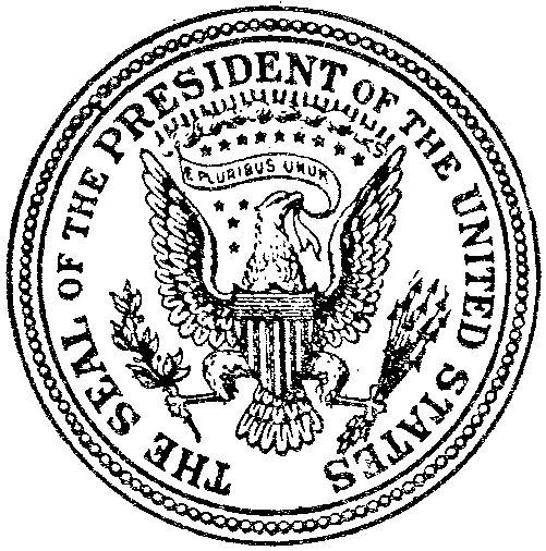Illuminati fun fact-1894_us_presidential_seal.jpg