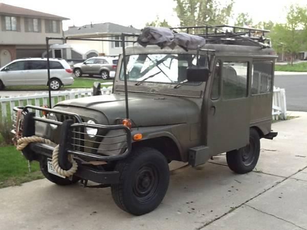 jeep dj 5 jeep dj5 4x4 conversion 1974 amc postal mail jeep dj 5 sweet chevy trany custom. Black Bedroom Furniture Sets. Home Design Ideas