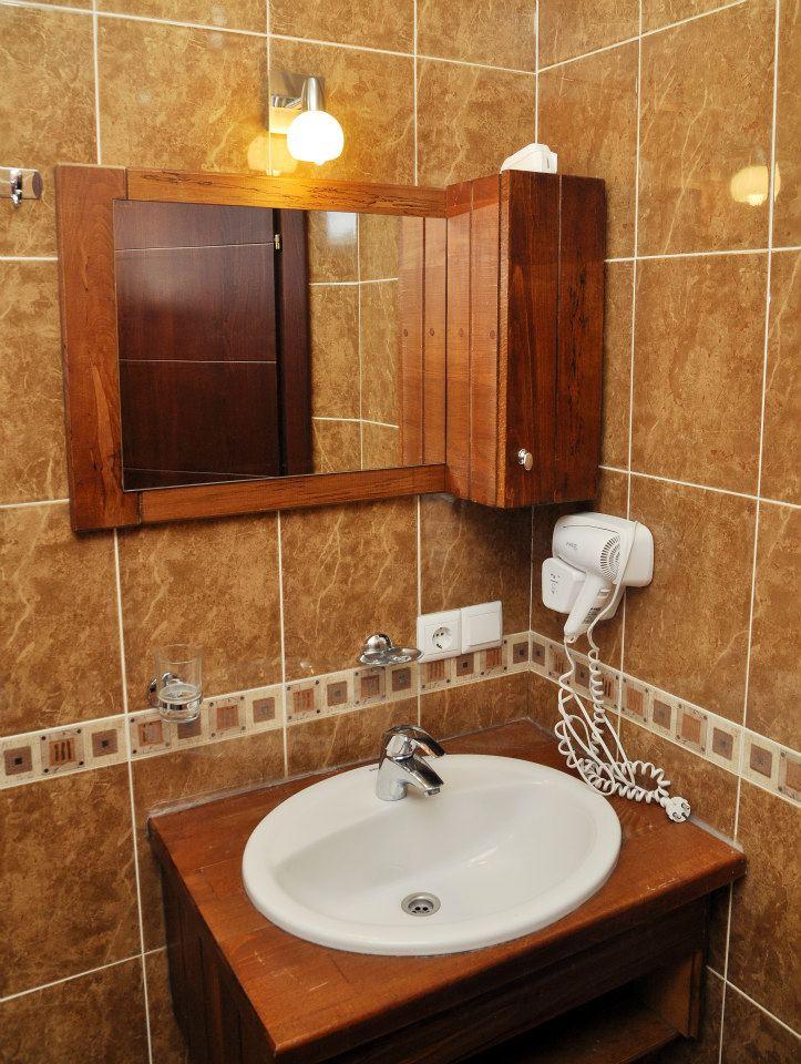 Hotel :)-197949_523358041017529_710327954_n.jpg