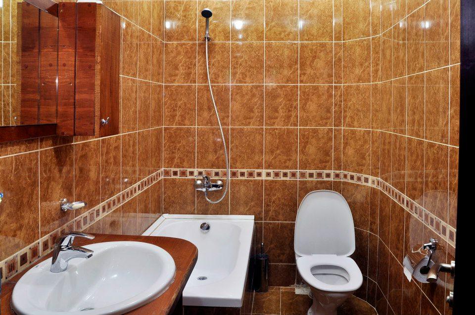 Hotel :)-198002_523358251017508_1566776854_n.jpg