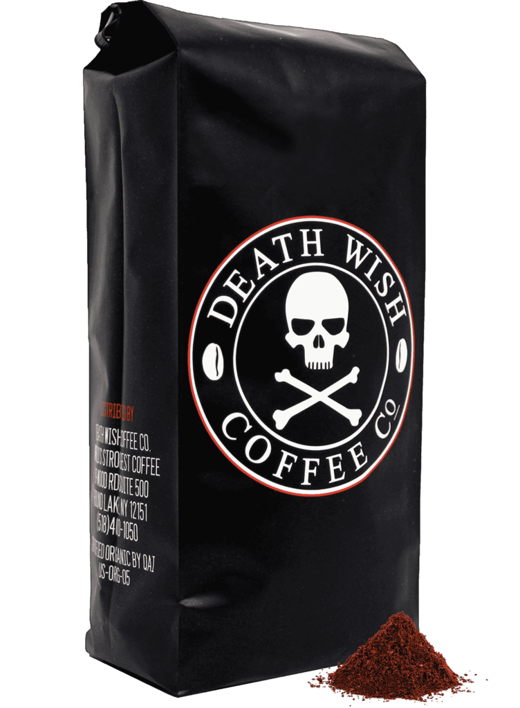 Do you have survival coffee included in your survival food supplies?-1lb-ground_2048x2048_533e3323-85a9-4493-9eb6-cbc1386ec2fe_1024x1024.png