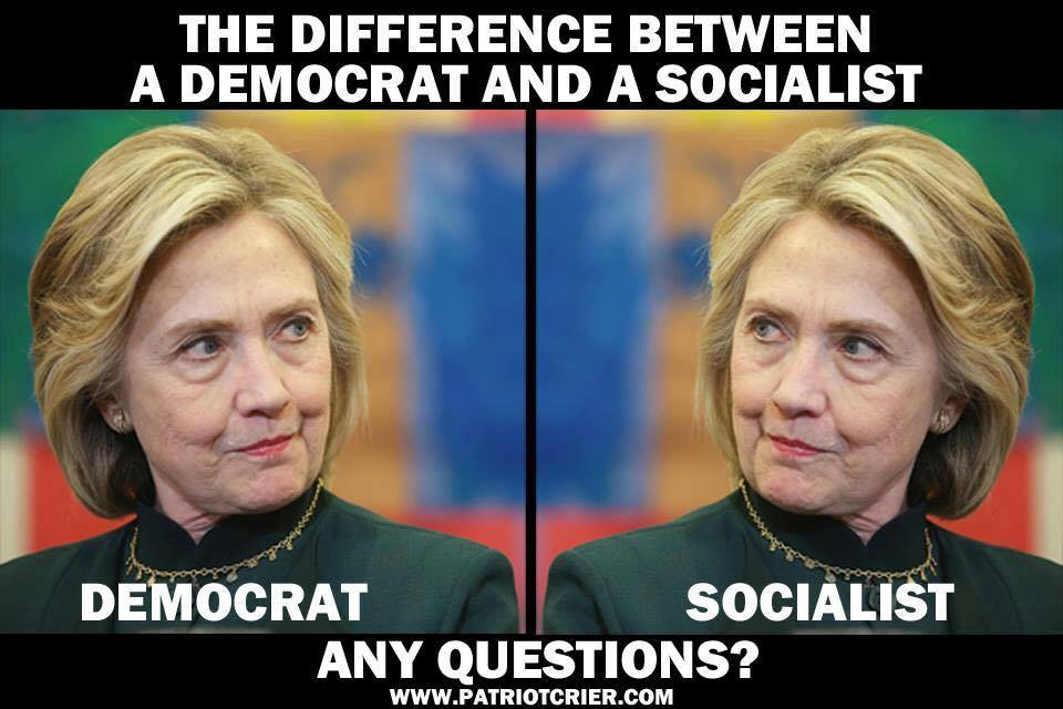 Difference between Demoncrats and Socialists-20106750_557361204388352_2448088641003572257_n.jpg