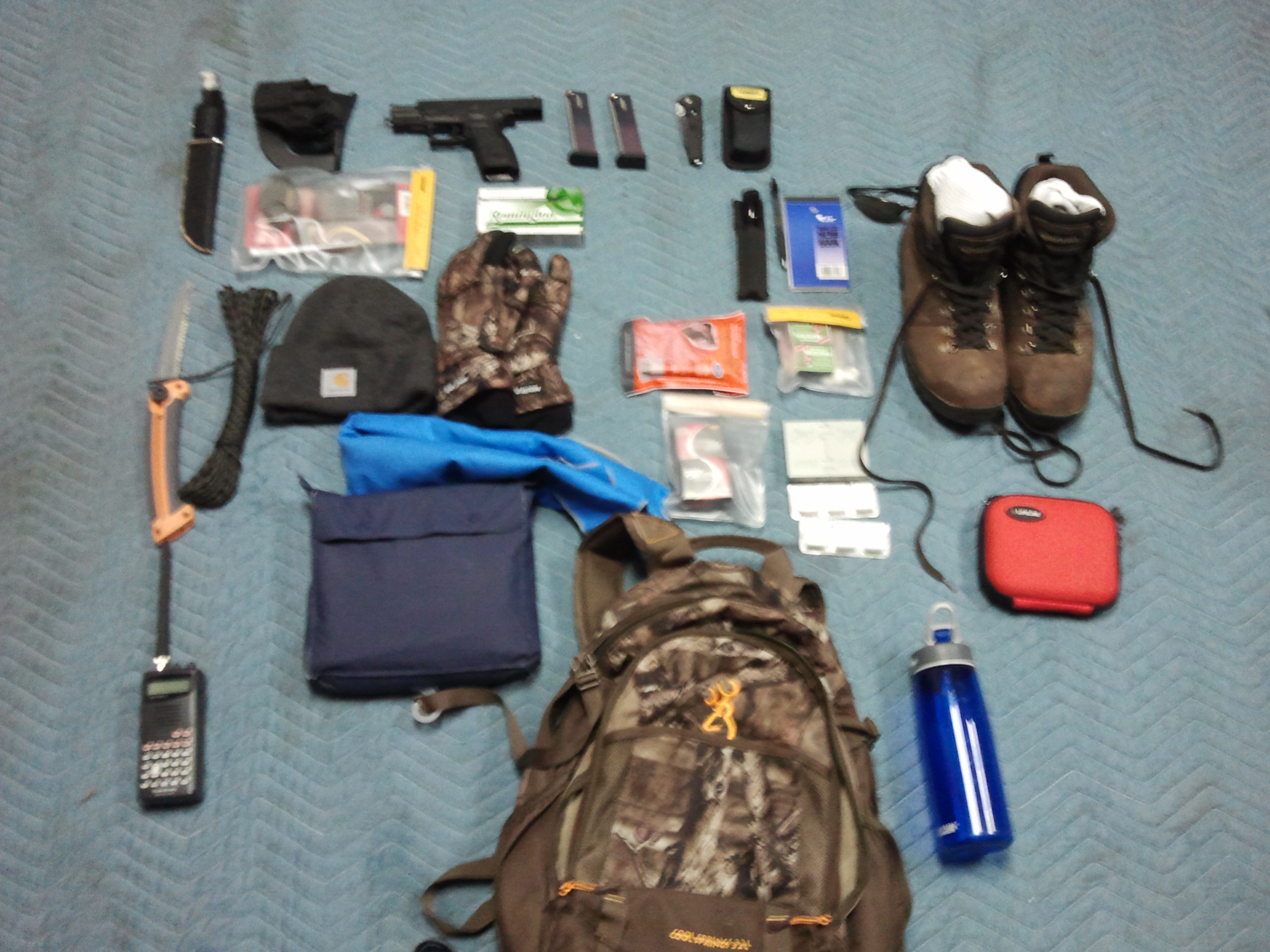 Please Post Pictures of Your Bug Out Bag Here-2013-02-12-21.26.47.jpg