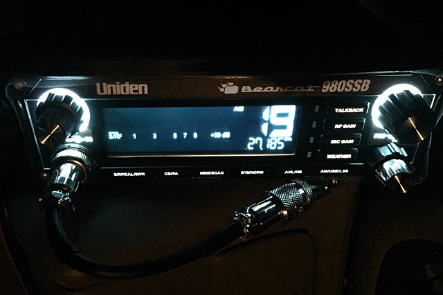 Post Pics of your radios; Ham, SW, CB, etc-2015-01-08-19.33.06.jpg