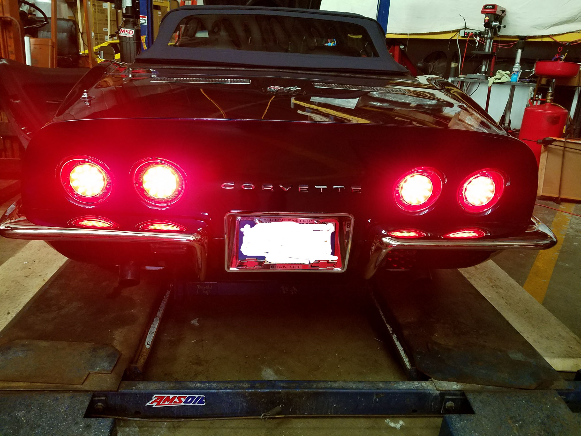 LED headlight kits for the win, we all need these-20170519_090142_resized.jpg