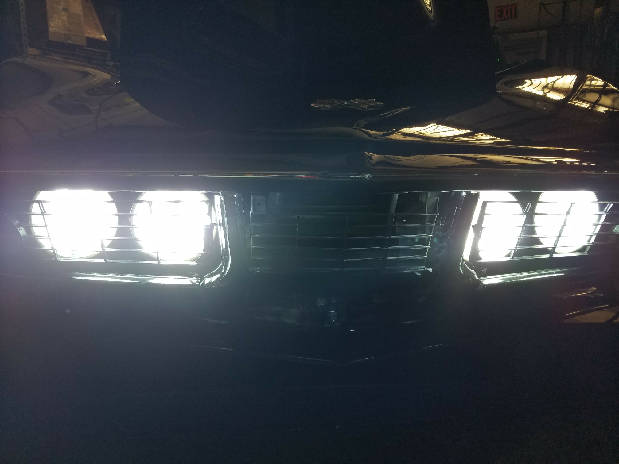 LED headlight kits for the win, we all need these-20170519_090245_001_resized.jpg