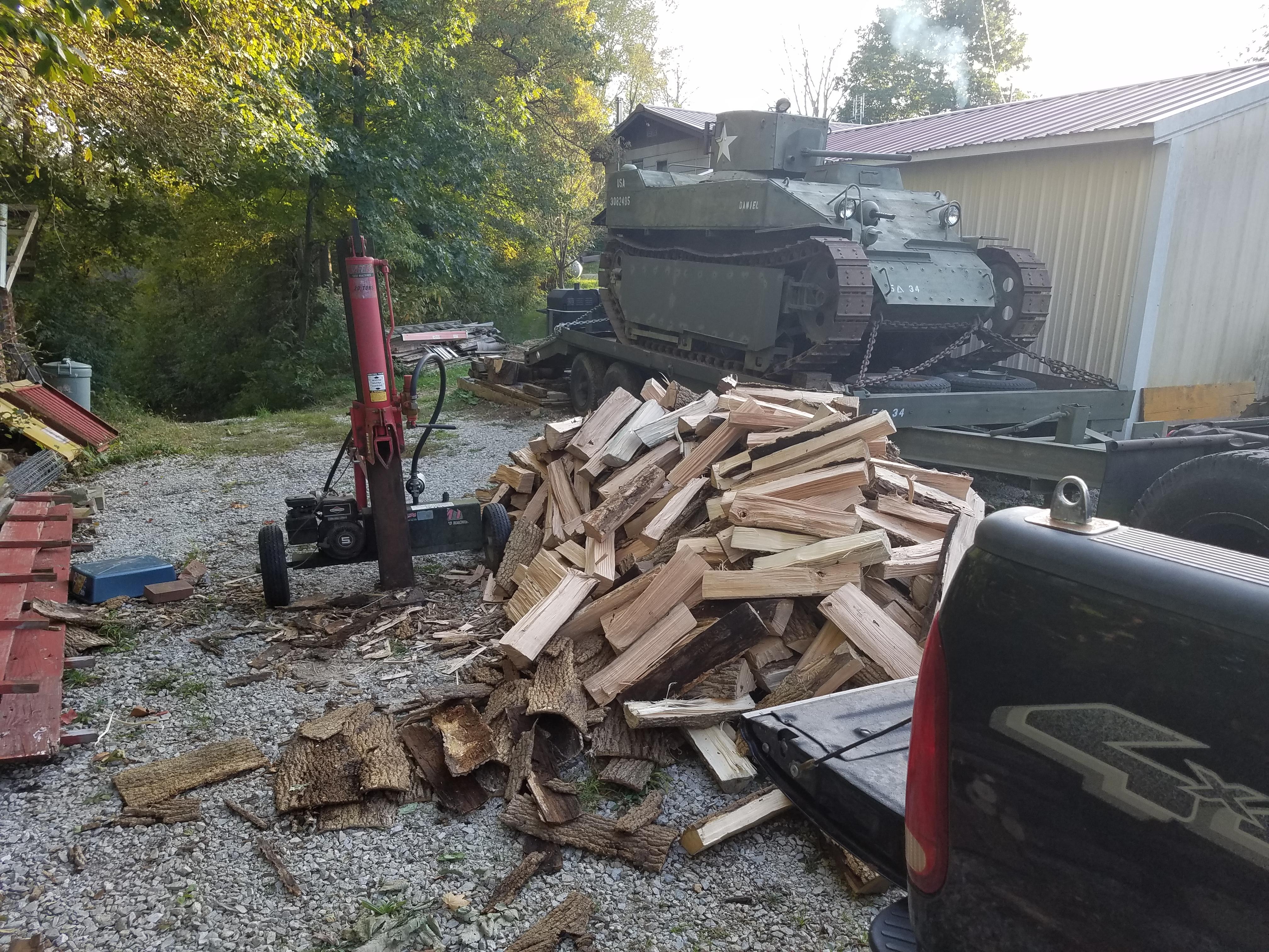 Homemade tank.-20181024_181245_1541333047901.jpg