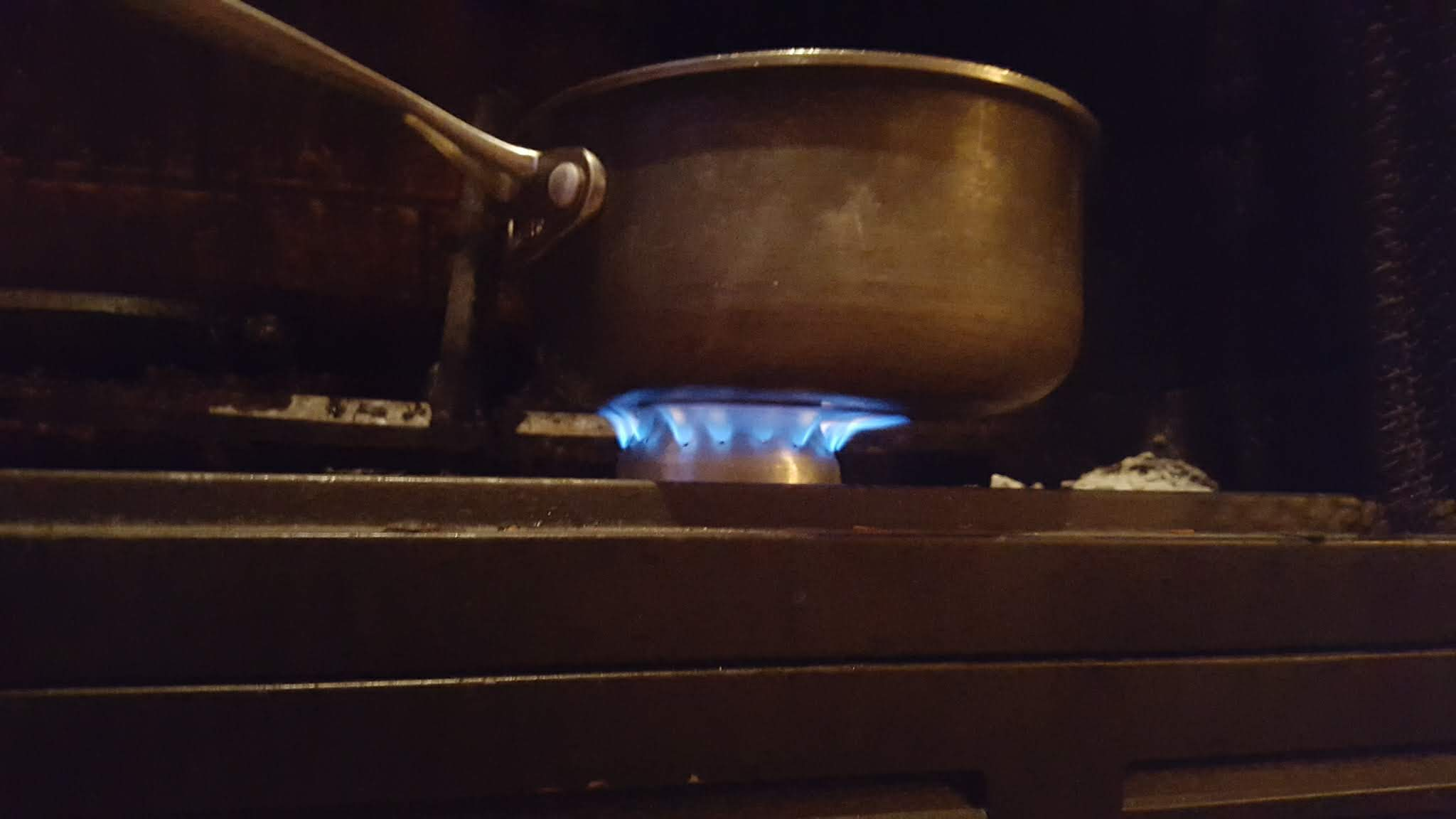 My first pop can stove-20181126_205118.jpg