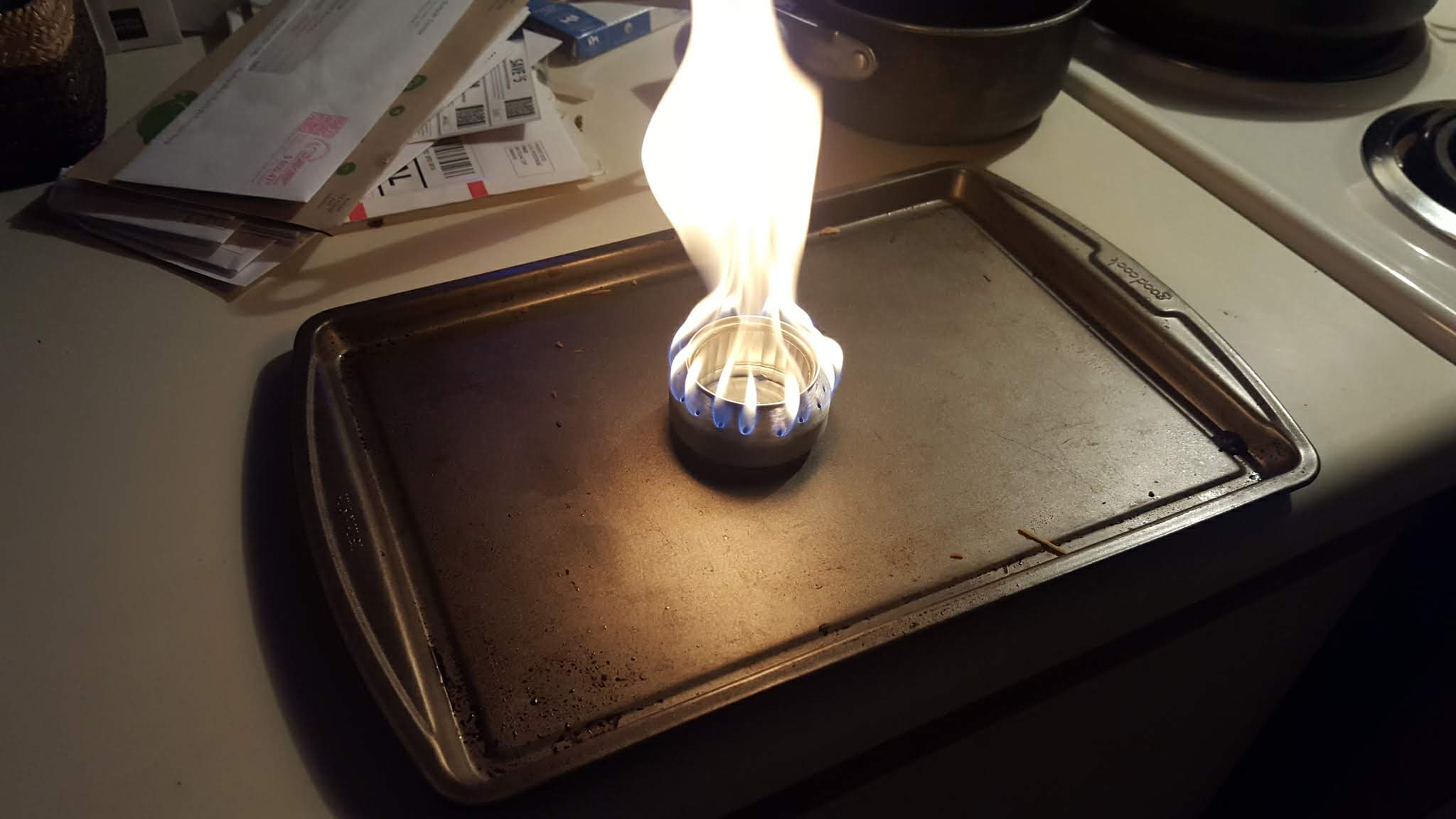 My first pop can stove-20181126_205903.jpg
