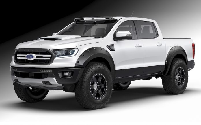 Another vehicle time-2019-ford-ranger-airdesign-sema-696x434.jpg