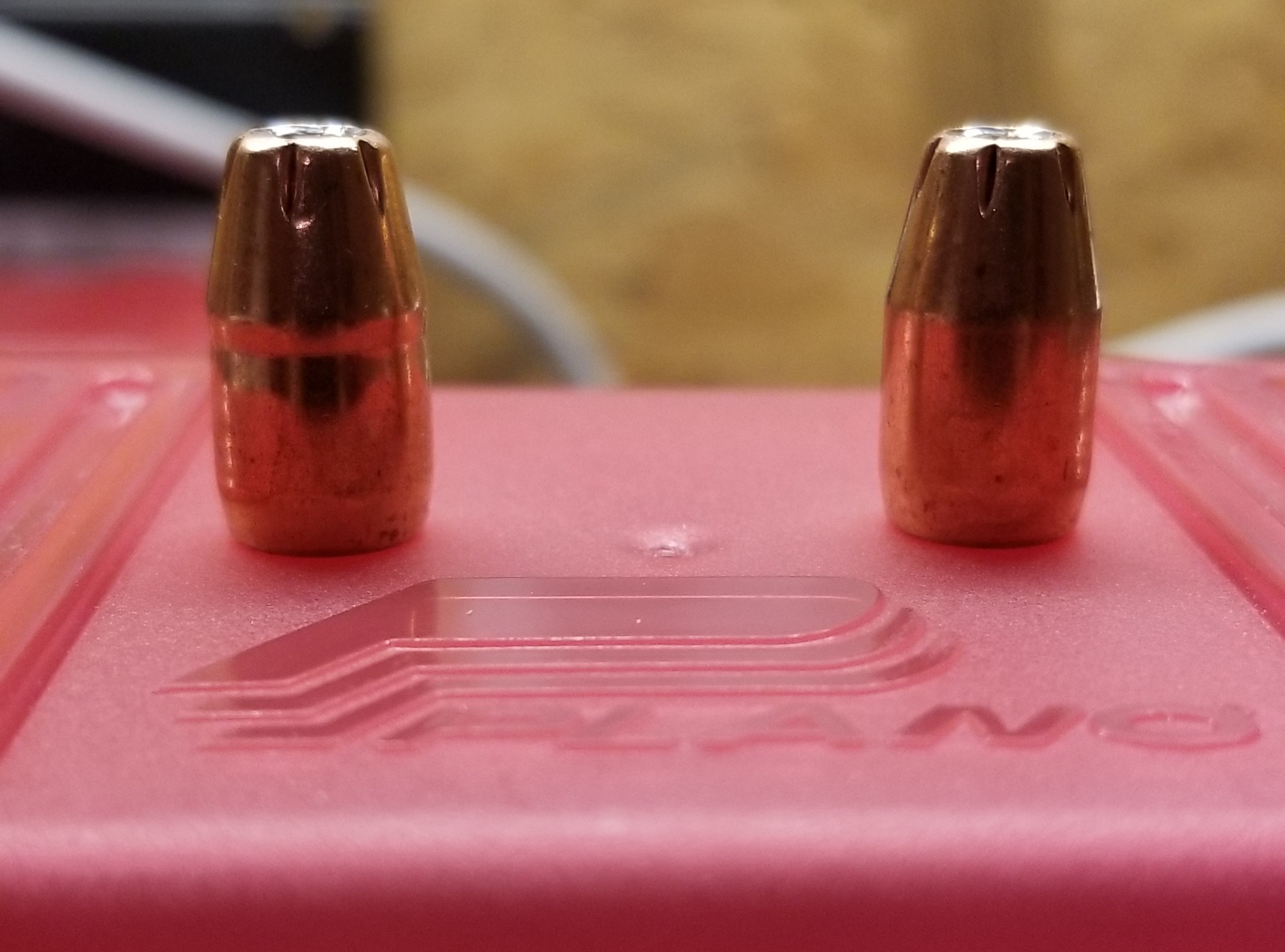 Bullets that spin in the case after crimping... what to do?-20200831_210707.jpg