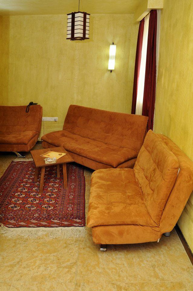 Hotel :)-205105_523358027684197_868315301_n.jpg