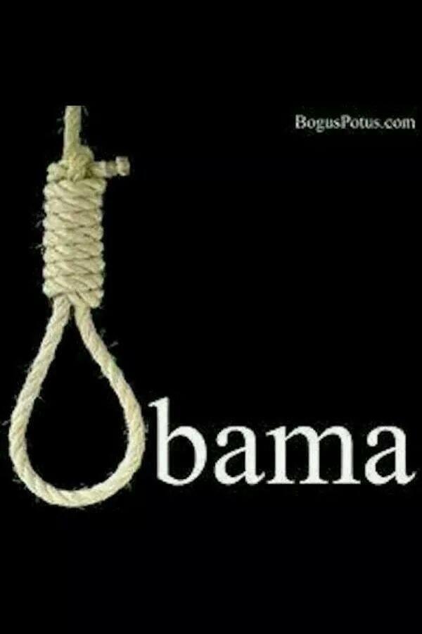 Poor Obama.-20621275_1247178512061197_7312749471418395069_n.jpg