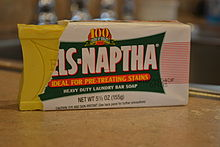 Prepper Tips and Idea Thread-220px-fels-naptha_melbatoast917.jpg