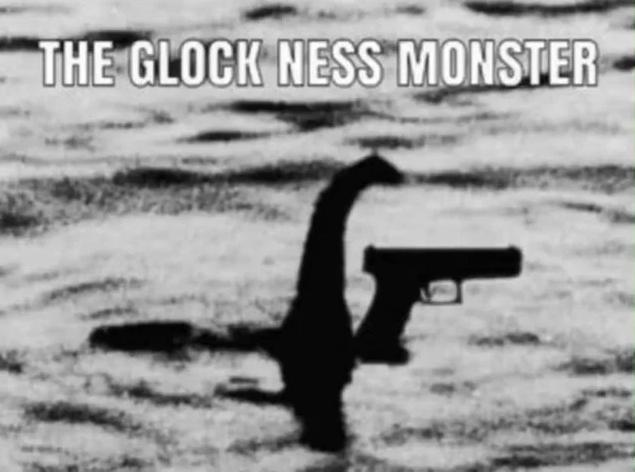 The Firearm & 2A Meme Thread-2nd-3.png