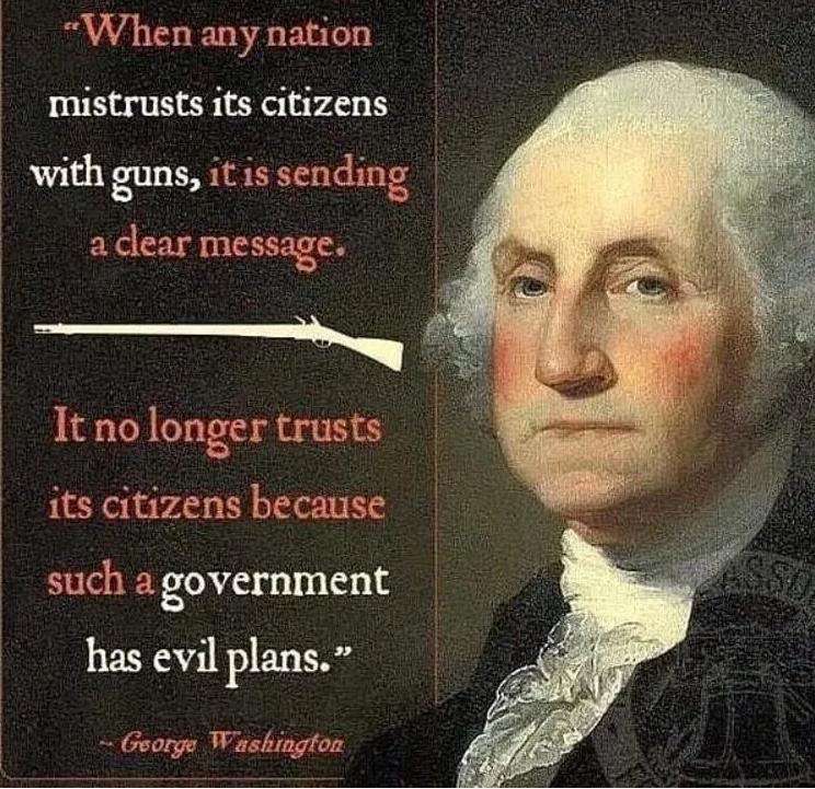 The Firearm & 2A Meme Thread-2nd-8.png